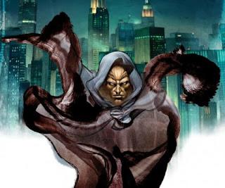 Image Result For Vulture Marvel Comics