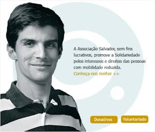 Imagem de Associação Salvador