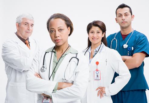 Health Plan Insurance