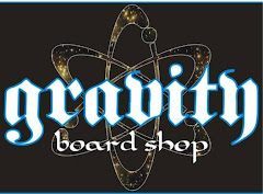 Visita GravityBoardshop