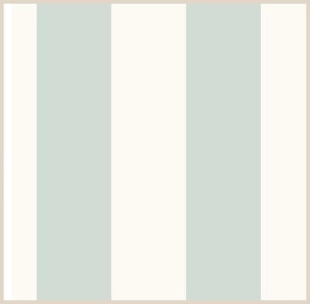 Sherwin Williams Wallpaper on Texas Tales  Teal Ing Out And My First Giveaway