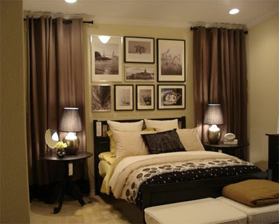 Pinoy Fashion Style At Zwinky MAIN PAGE Room Decoration Ideas