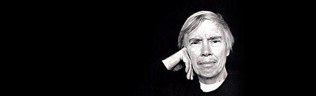 Pauline Oliveros The Well And The Gentle