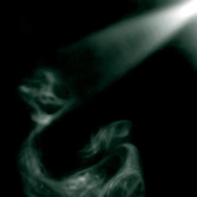 [Image: Kreng,+L+Autopsie+Phenomenale+De+Dieu.jpg]