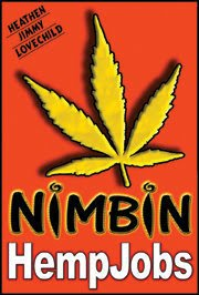 Nimbin Hemp Jobs