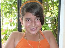 Gisselle Nicolle León Elles