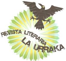 La Urraka, una revista para leer.