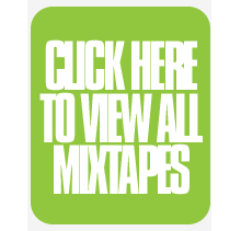 View All Mix Tapes