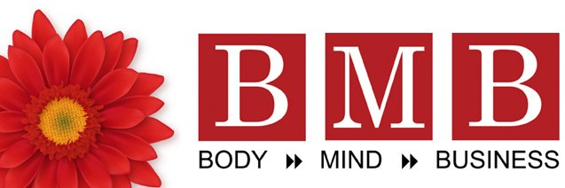 BodyMindBusiness