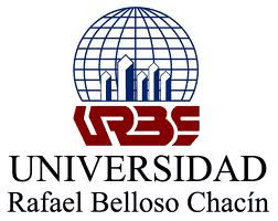 Universidad Rafael Belloso Chacin