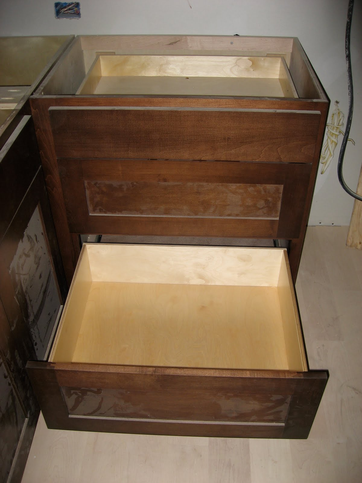 Amish Kitchen Cabinets Ohio