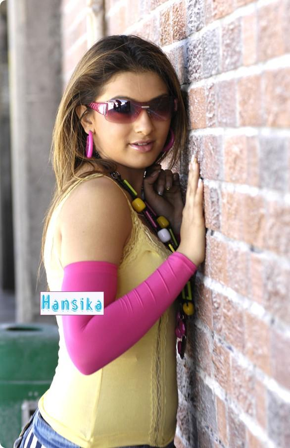 Hansika+hot+videos+youtube