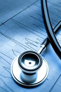 2009 obama health care reform