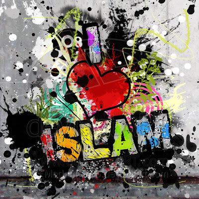 gambar islam 4
