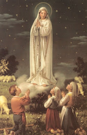 N. Senhora Fatima