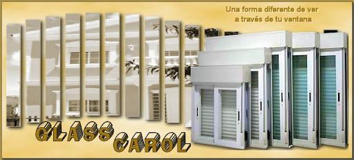 Puertas De Aluminio Para Baños Pequenos:vidrio fusionadoFabricamos puertas, ventanas, canceles para