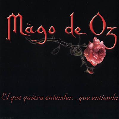 Mago de Oz en Lima para Diciembre?