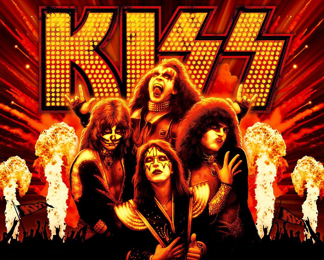http://2.bp.blogspot.com/_7VUj5Y_JuyU/TUnx3EDZTvI/AAAAAAAAC0E/ybNJMtPjv-g/s1600/kiss_wallpaper.jpg