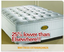 Ny Mattress New York 39 S Premier Furniture Outlet I Hope He Did Not Forget About My New