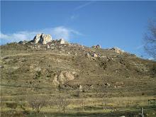 SantaBarbara (Aliaga-Teruel)