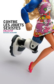 Pas de cadeaux pour le sexisme!