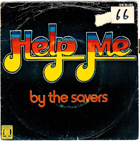 By The Savers - Help me [OM 36.454]