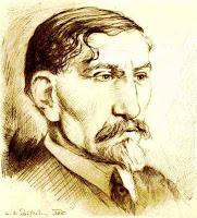 C. Maurras