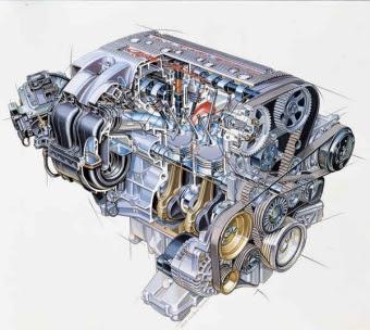 le 166 Alfa
