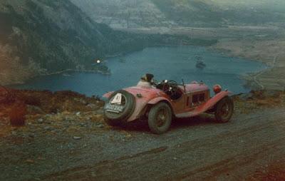 Alfa BGO 1947