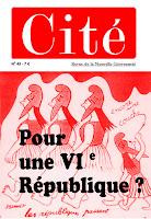 couve Cité 48