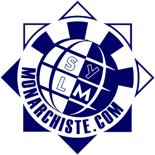 logo CMI SYLM