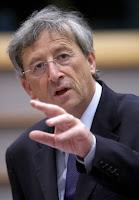 PM Juncker