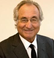 Mr Madoff
