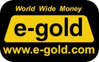 e_gold