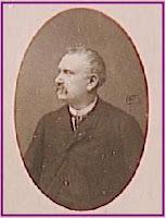 H. des Houx