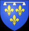 armes d'Orléans