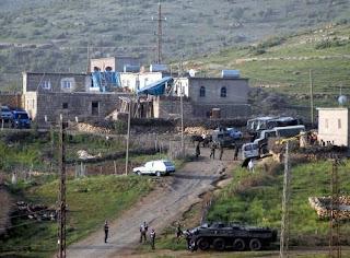 Bilge (Turquie kurde)