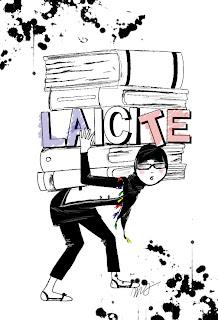 caricature laicite
