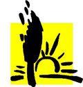 logo Confédération paysanne