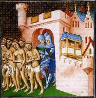 miniature du sac de béziers 1209