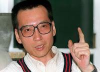 Mister Liu