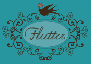 Shop Flutter Now
