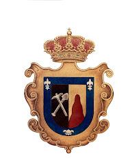 Excmo. Ayuntamiento de Peñarroya-Pueblonuevo