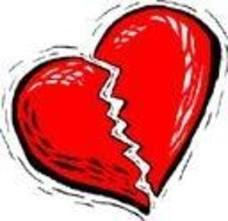 corazón roto.jpg.www.reflexionesdelamor.blogspot.com