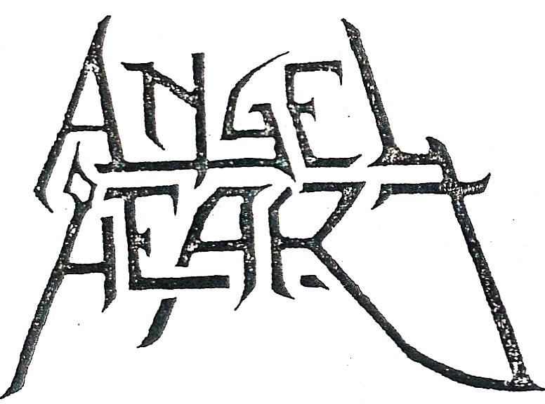 http://2.bp.blogspot.com/_7WL8YT7JOT0/S-hMP_BIkUI/AAAAAAAAIUI/kSfuFVGDGPs/s1600/Logo+%282%29.jpg