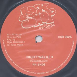 http://2.bp.blogspot.com/_7WL8YT7JOT0/SsbA6ajUNxI/AAAAAAAACa0/9fNjxxKe4K8/s320/Friends+-+Night+Walker.jpg