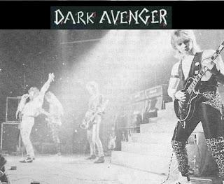 http://2.bp.blogspot.com/_7WL8YT7JOT0/Sxej8hJWFRI/AAAAAAAADxw/ycsXhkP9EVA/s320/dark+avenger1.jpg