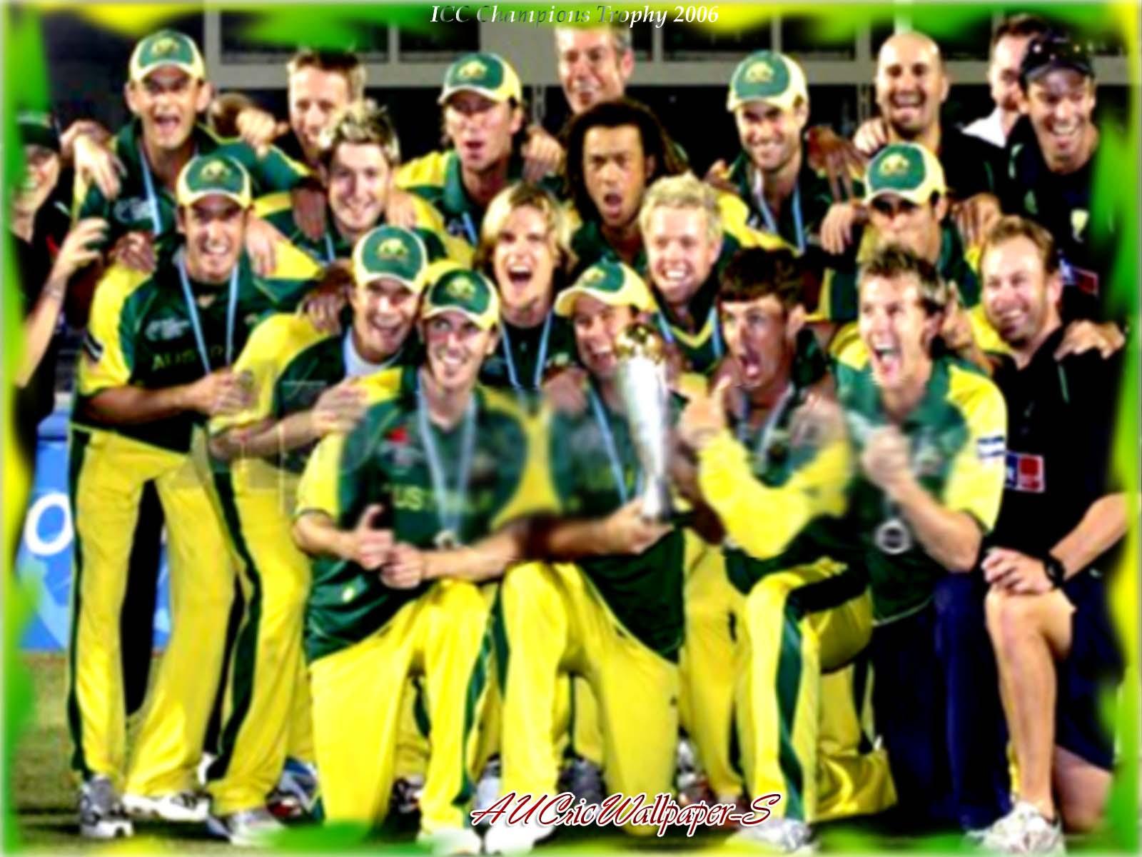 http://2.bp.blogspot.com/_7WMC8wh8IAI/TSD2lMet2_I/AAAAAAAAAKY/EUTADAJBnvw/s1600/Australia+Cricket+Team+%25287%2529.jpg