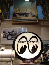 we&#39;re mooneyes products dealer