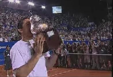 [almagro-campeon-2009-mextenis.jpg]